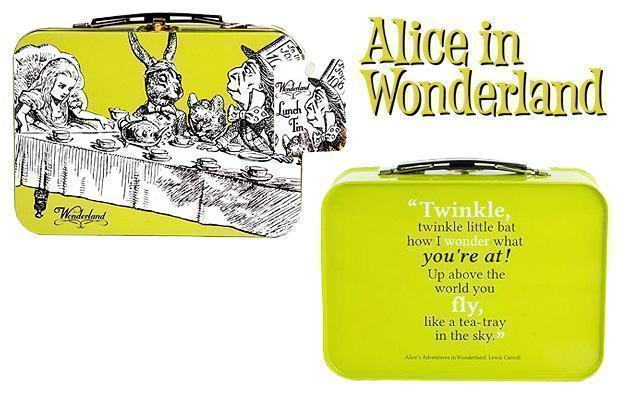 Lancheira-Alice-in-Wonderland-Tea-Party-Lunch-Tin-Tote-01
