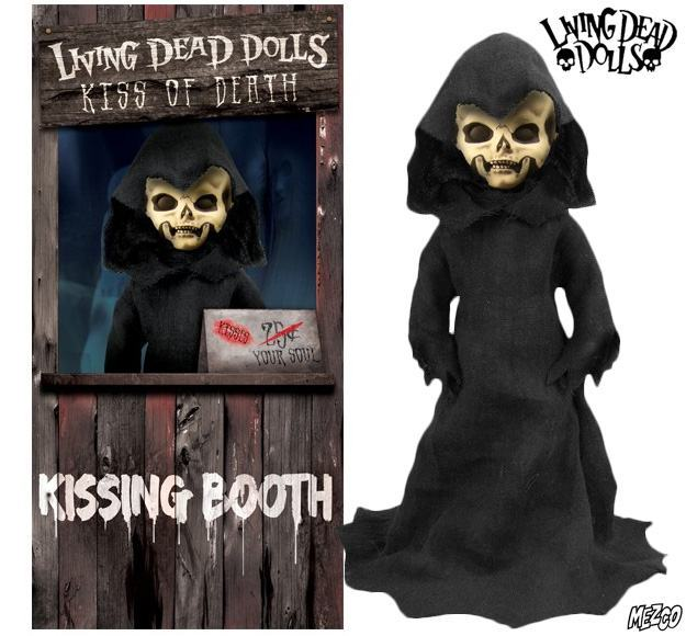 Living-Dead-Dolls-Kiss-Of-Death-01