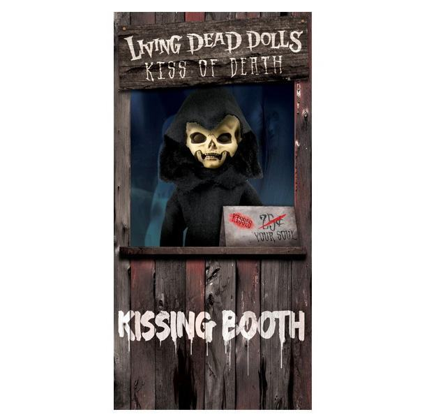 Living-Dead-Dolls-Kiss-Of-Death-03