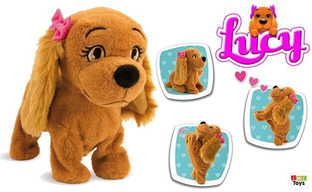 Lucy-the-Dog-Plush-Pelucia-01