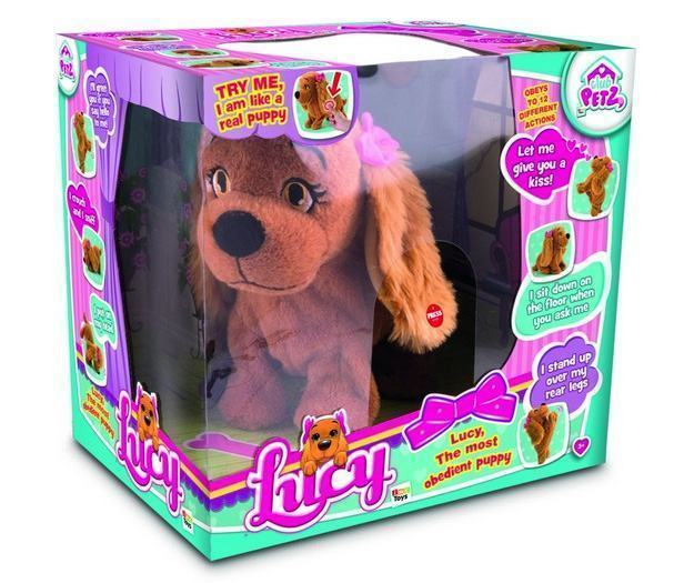 Lucy-the-Dog-Plush-Pelucia-02