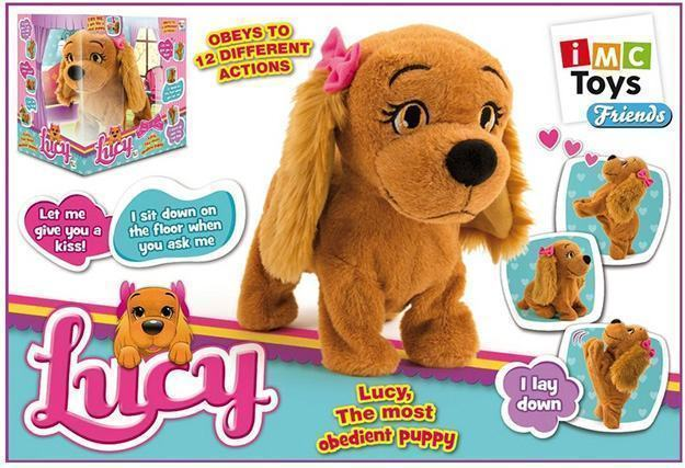 Lucy-the-Dog-Plush-Pelucia-03