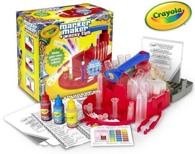 Marker-Maker-with-Wacky-Tips-Crayola-01