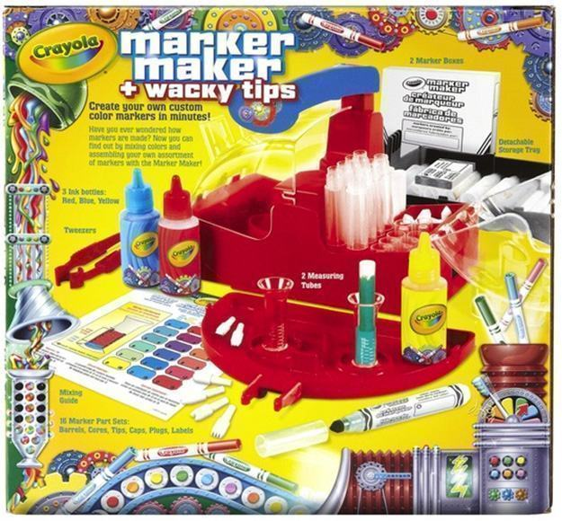 Marker-Maker-with-Wacky-Tips-Crayola-03