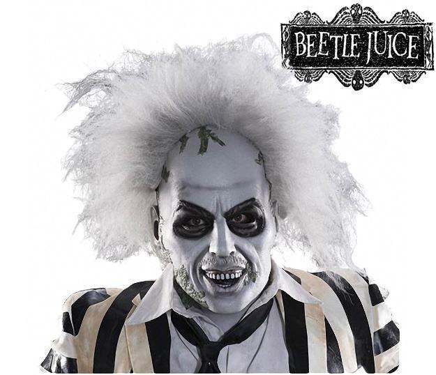 Mascara-Beetlejuice-Deluxe-Adult-Latex-Mask-01