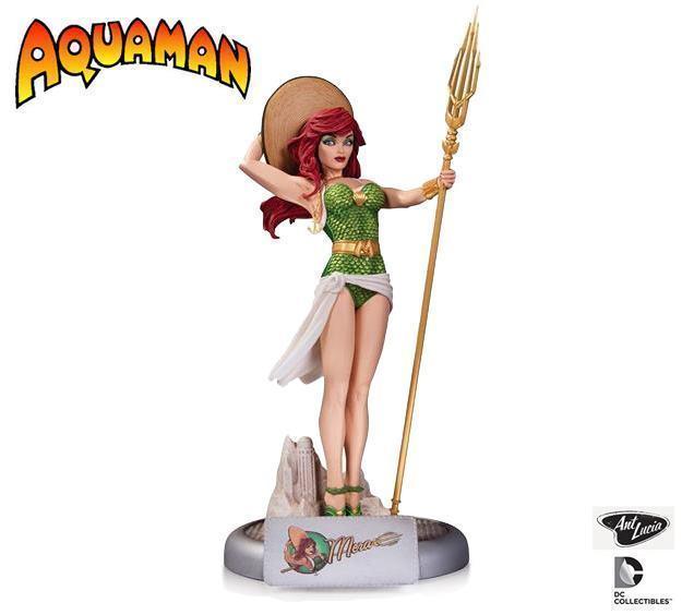 Mera-DC-Comics-Bombshells-Statue-01