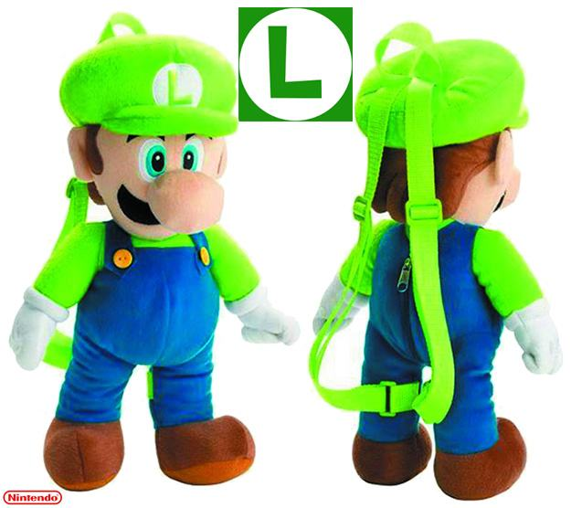 Mochila-Super-Mario-Bros-Luigi-Plush-Backpack-01