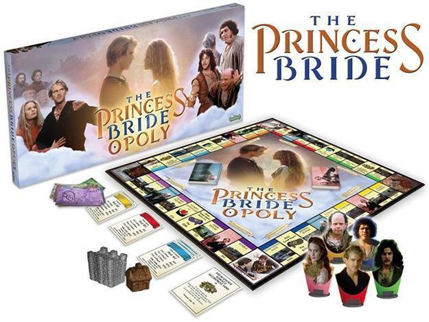 Monopolio-Jogo-Princess-Bride-opoly-Board-Game-01