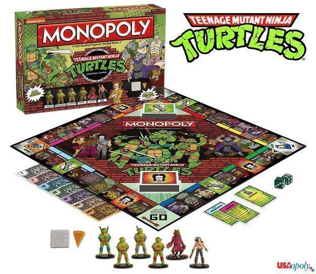 Monopoly--Teenage-Mutant-Ninja-Turtles-Collectors-Edition-01