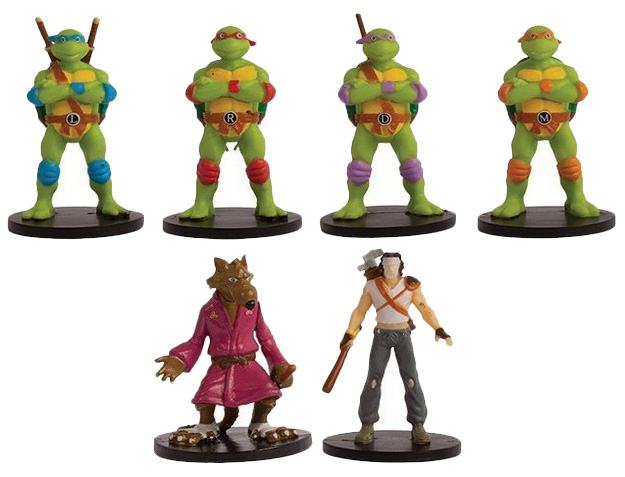Monopoly--Teenage-Mutant-Ninja-Turtles-Collectors-Edition-03