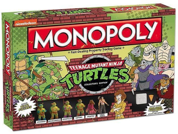 Monopoly--Teenage-Mutant-Ninja-Turtles-Collectors-Edition-04