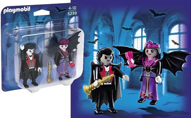 Playmobil-Duo-Pack-Vampires-01