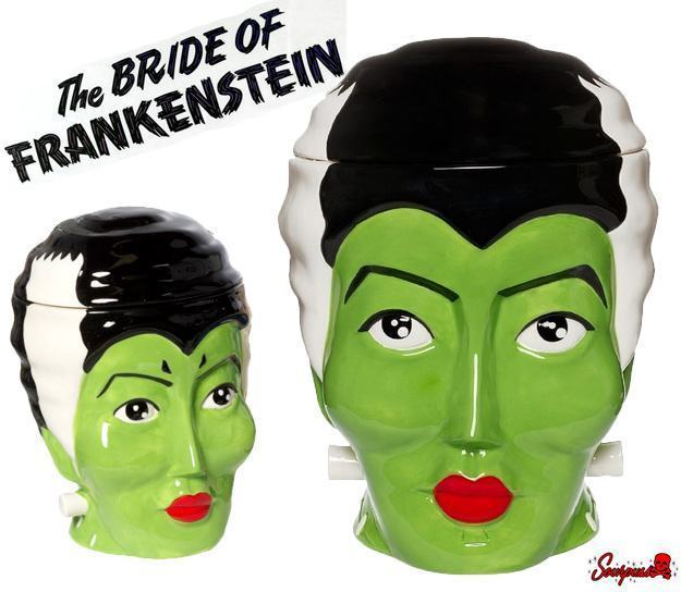 Pote-de-Cookies-Frankenstein-Bride-Cookie-Jar-01