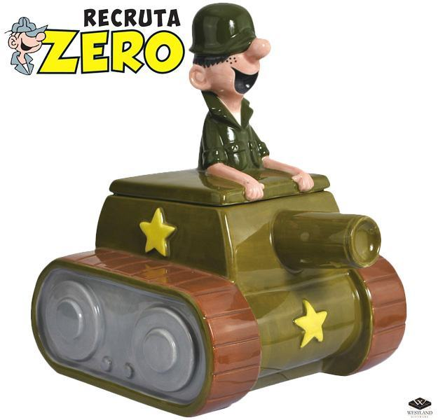 Pote-de-Cookies-Recruta-Zero-Beetle-Bailey-in-Tank-Cookie-Jar-01