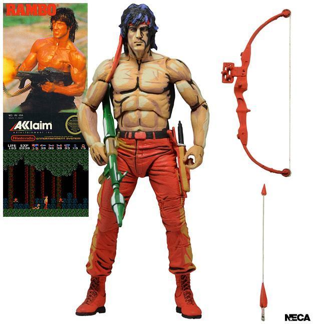 Rambo-Action-Figure-Classic-Video-Game-Appearance-01