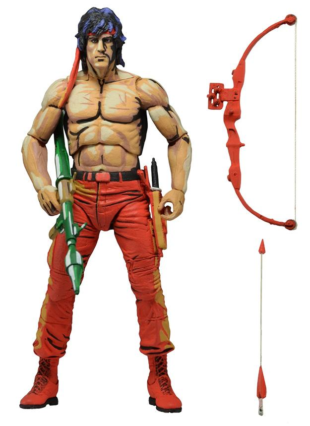 Rambo-Action-Figure-Classic-Video-Game-Appearance-02