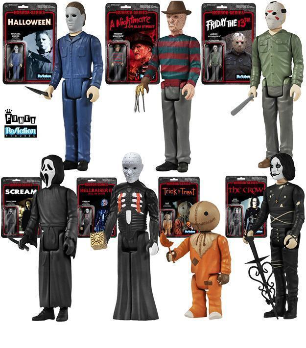 ReAction-Horror-Action-Figures-01