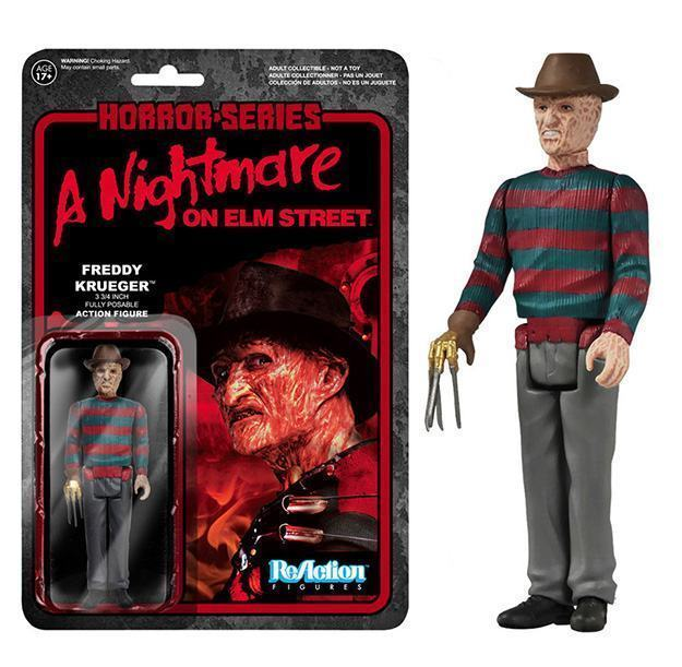 ReAction-Horror-Action-Figures-03
