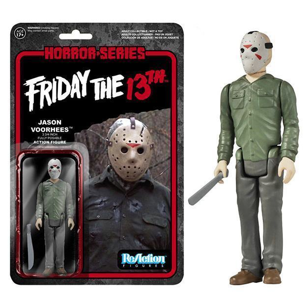 ReAction-Horror-Action-Figures-04
