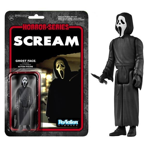 ReAction-Horror-Action-Figures-05