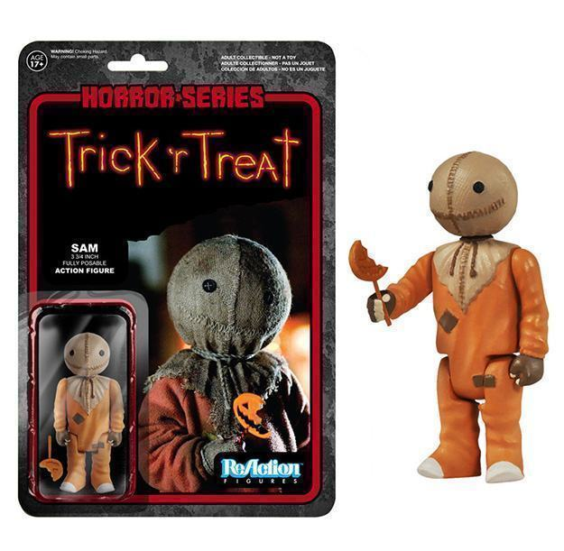 ReAction-Horror-Action-Figures-07