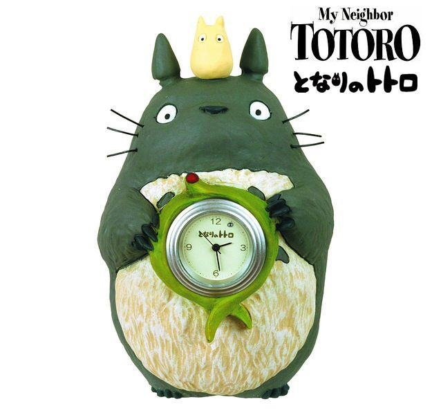 Relogio-My-Neighbor-Totoro-Diorama-Mini-Table-Clock-01
