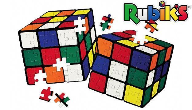 Rubiks-Cube-Two-Impossible-Jigsaw-Puzzles-01