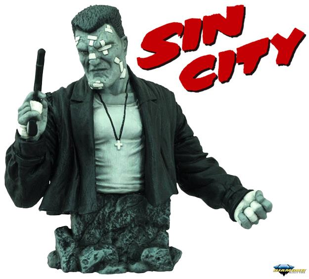 Sin-City-Movie-Marv-Resin-Bust-01
