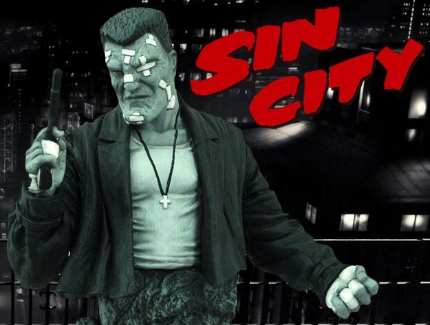 Sin-City-Movie-Marv-Resin-Bust-03