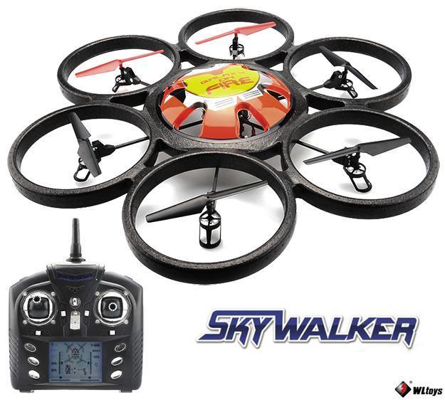 Skywalker-RC-Hexacopter-01