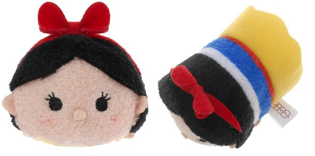 Snow-White-and-the-Seven-Dwarfs-Tsum-Tsum-Mini-Plush-Collection-02