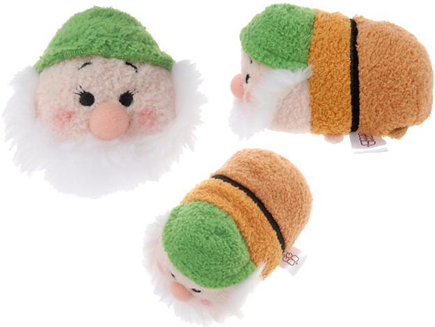Snow-White-and-the-Seven-Dwarfs-Tsum-Tsum-Mini-Plush-Collection-03