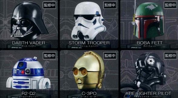 Star-Wars-Helmet-Replica-Collection-01