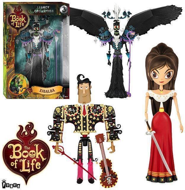 The-Book-of-Life-Legacy-Action-Figures-01