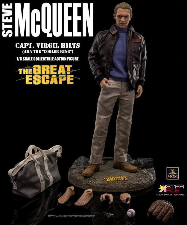 The-Great-Escape-Steve-McQueen-Action-Figure-01