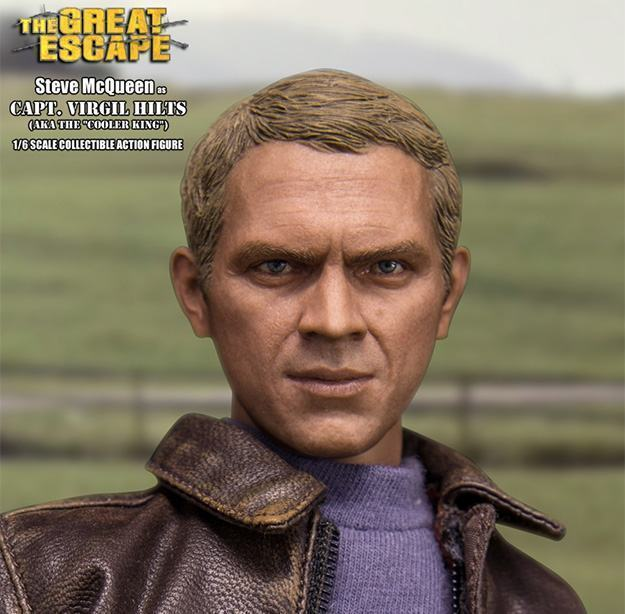 The-Great-Escape-Steve-McQueen-Action-Figure-02