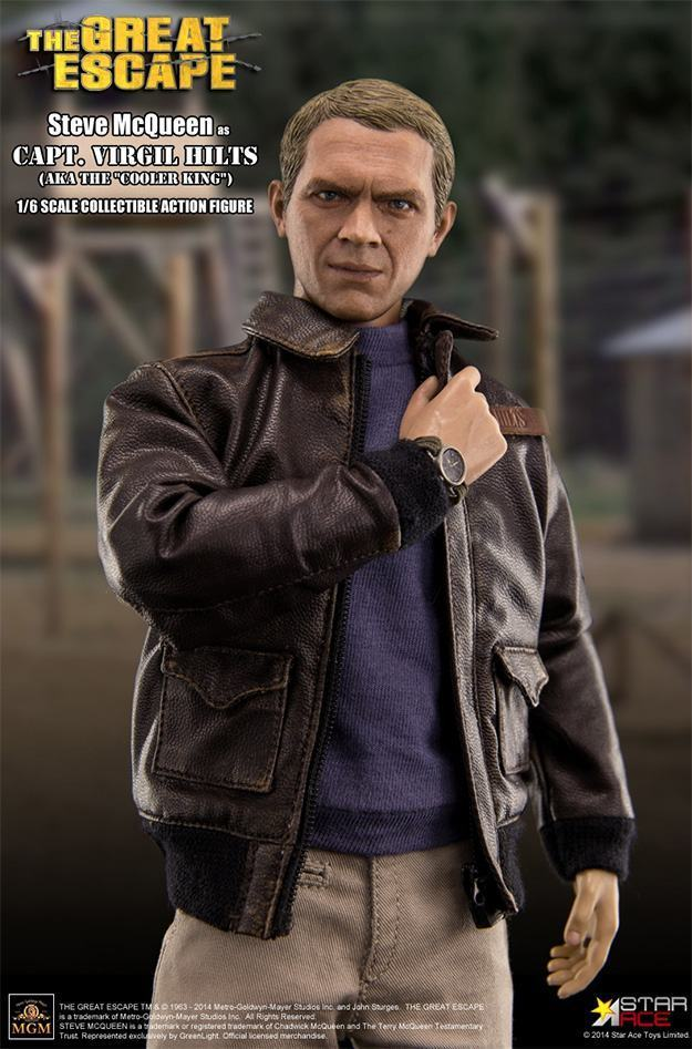 The-Great-Escape-Steve-McQueen-Action-Figure-03