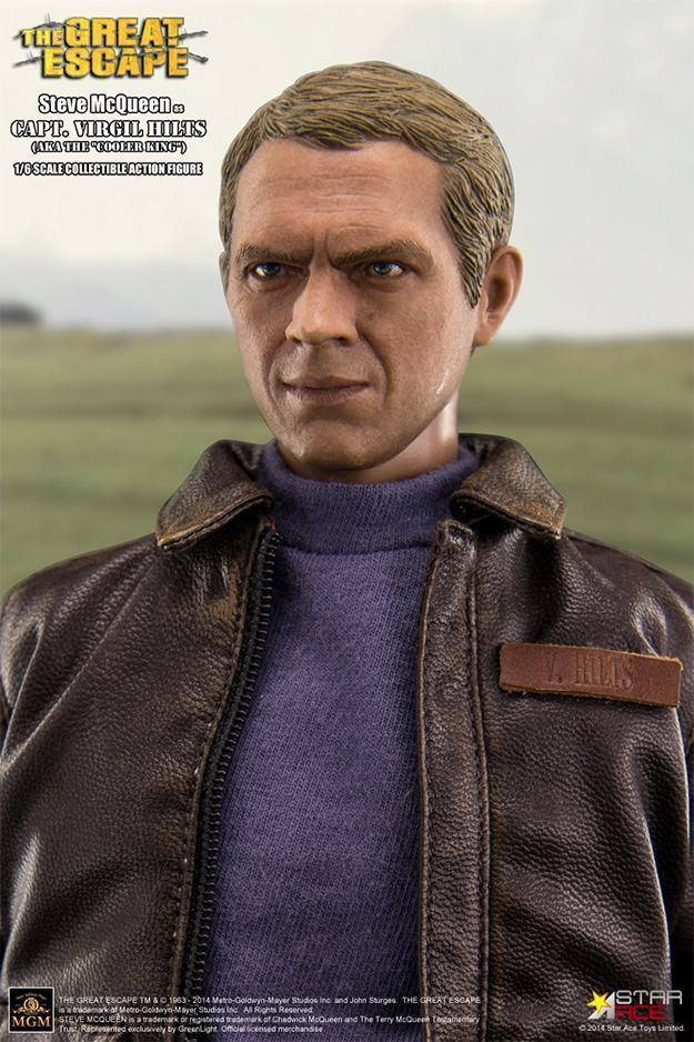The-Great-Escape-Steve-McQueen-Action-Figure-05