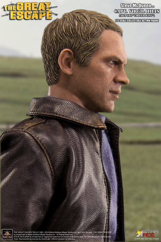 The-Great-Escape-Steve-McQueen-Action-Figure-06