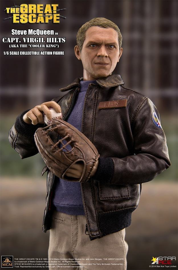 The-Great-Escape-Steve-McQueen-Action-Figure-08