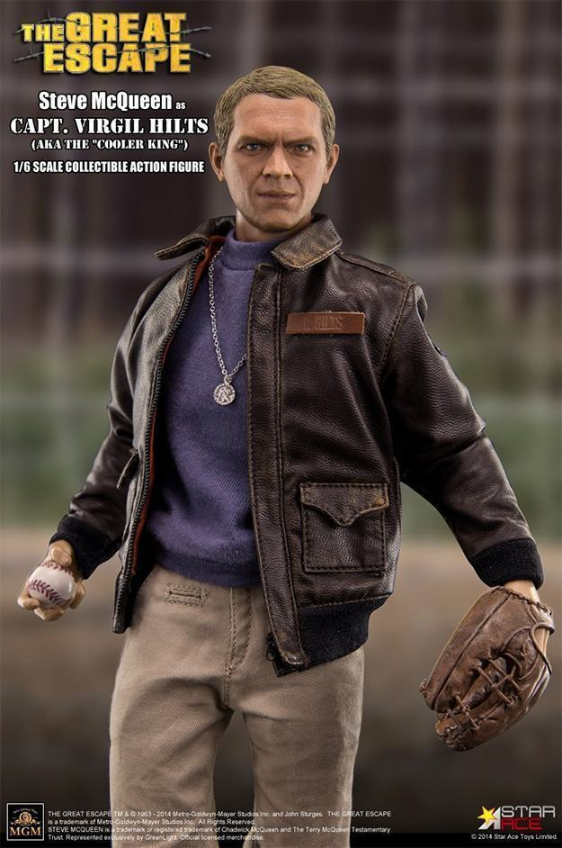 The-Great-Escape-Steve-McQueen-Action-Figure-09