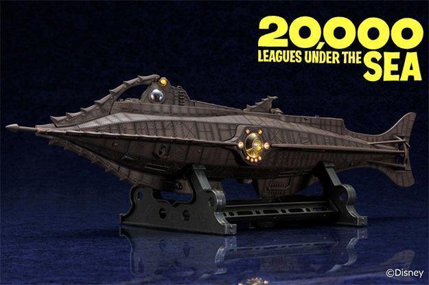 Twenty-Thousand-Leagues-Under-the-Sea-Nautilus-Diecast-Age-Series-01