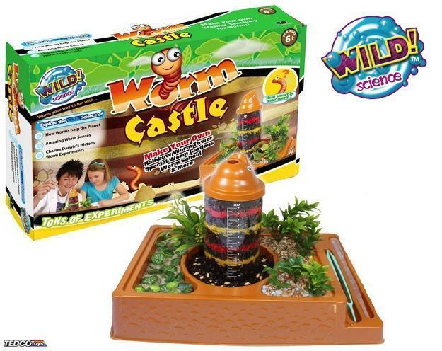 WILD-Science-Worm-Castle-01