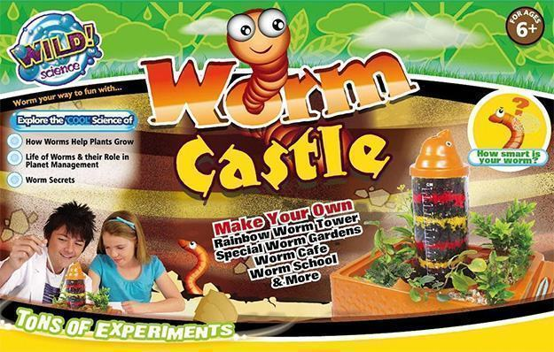 WILD-Science-Worm-Castle-02