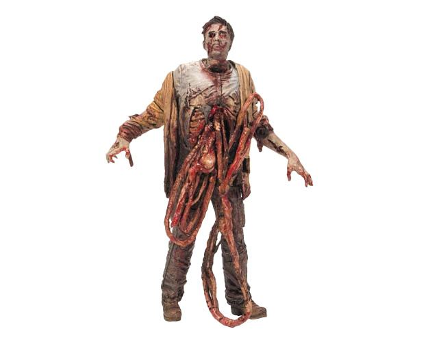 Walking-Dead-TV-Series-6-Action-Figure-Set-04