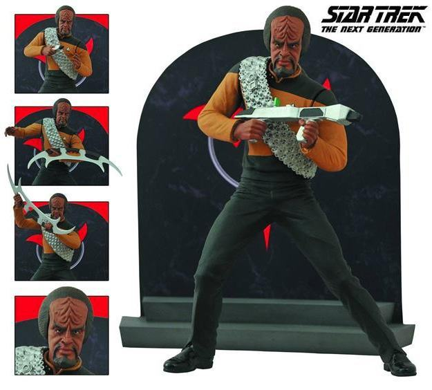 Worf-Star-Trek-Select-The-Next-Generation-Action-Figure-01