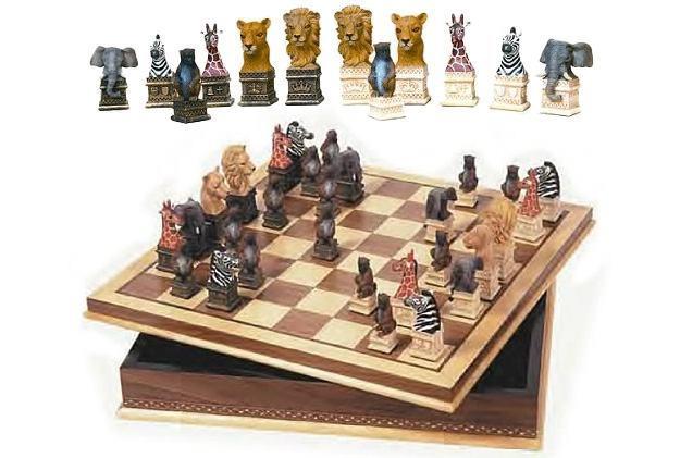 Xadrez-Animal-Chessmen-with-20-Inch-Chessboard-01