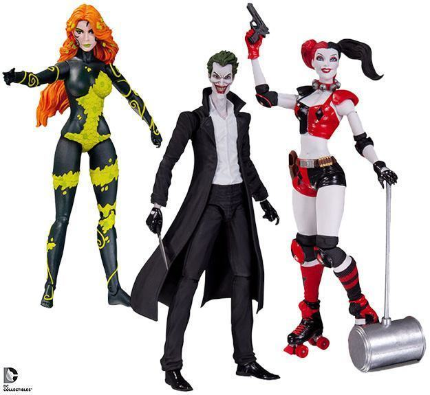 Action-Figures-DC-Comics-New-52-Joker-Harley-Quinn-Poison-Ivy-01
