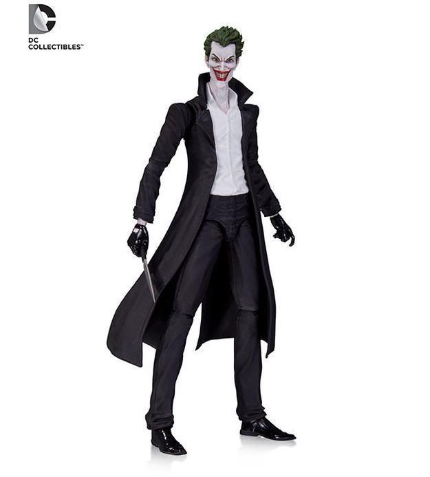 Action-Figures-DC-Comics-New-52-Joker-Harley-Quinn-Poison-Ivy-02