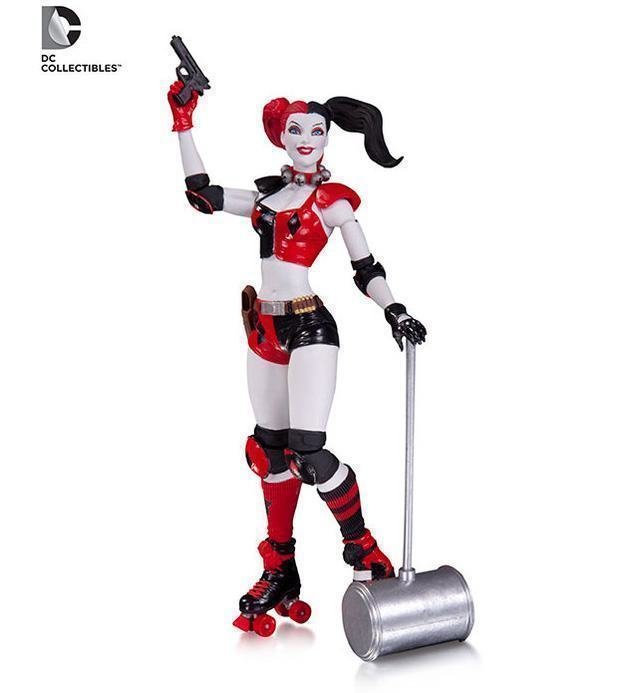 Action-Figures-DC-Comics-New-52-Joker-Harley-Quinn-Poison-Ivy-03